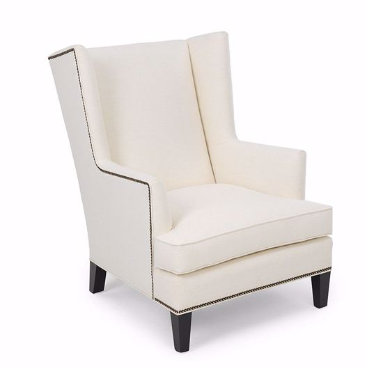 Picture of ASHER CHAIR