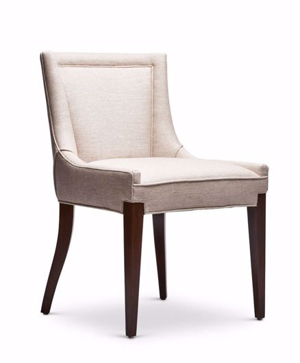 Picture of AUDREY CHAIR