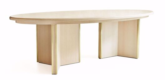 Picture of CAMBRIDGE DINING TABLE