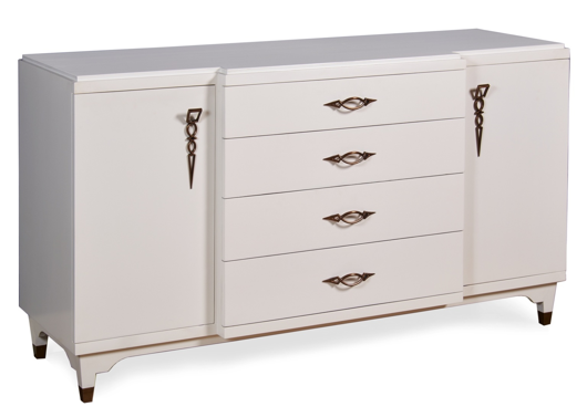 Picture of ALLEGRA SIDEBOARD