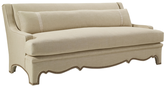 Picture of ALAN SOFA